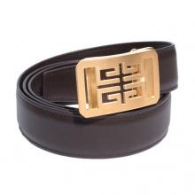 Dây nịt nam - thắt lưng nam da Sam leather SFDN005WVT