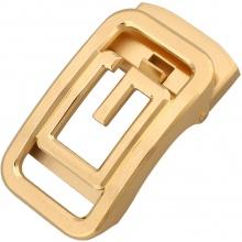 Mặt khóa thắt lưng - đầu khóa thắt lưng Sam Leather SMDN003GV