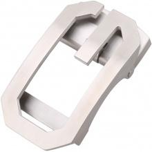 Mặt khóa thắt lưng - đầu khóa thắt lưng Sam Leather SMDN007GFB