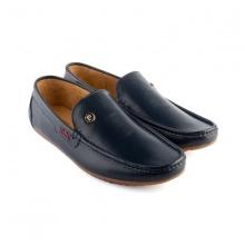 Giày lười nam Pierre Cardin  Loafer - PCMFWLC084NAY màu navy
