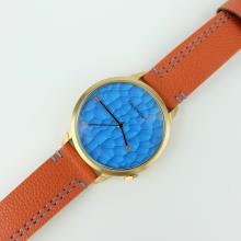 Đồng hồ thời trang unisex Erik von Sant 003.005.A