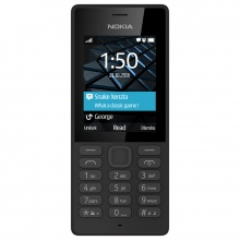 Điện thoại Nokia 150 - Hàng chính hãng - Bảo hành 12 tháng