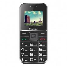 Điện thoại Masstel Fami 12 - Hàng chính hãng - Bảo hành 12 tháng