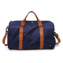 Túi du lịch tiện ích chống thấm Laza TX400