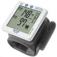 Máy đo huyết áp điện tử cổ tay cao cấp k2-233- Nhật Bản