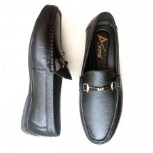 Giày nam da thật giá rẻ tận xưởng