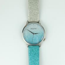 Đồng hồ thời trang unisex Erik von Sant 005.001 A