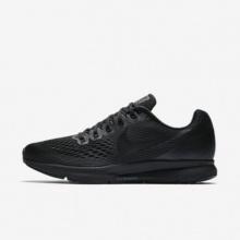 Giày thể thao chính hãng Nike Air Zoom Pegasus (880555-003)