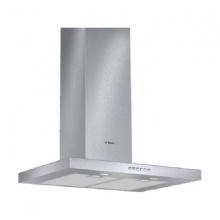 Hút mùi treo tường Bosch DWB077A50