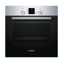 Lò nướng đa năng Bosch HBN239E5