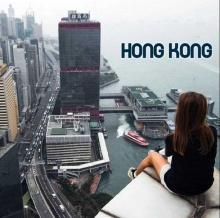 Tour Hong Kong 5 ngày 4 đêm Vinared Tour