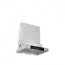 Máy hút mùi âm tủ Bosch DFS067K50