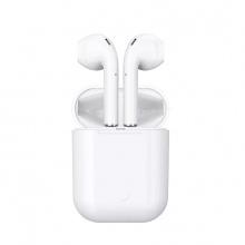 Tai nghe Bluetooth HOCO ES26 Plus true wireless V5.0 cao cấp