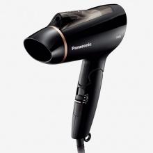 Máy sấy tóc Thái Lan Panasonic EH-NE20-K645