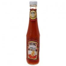 Tương ớt cay nồng Heinz 300g