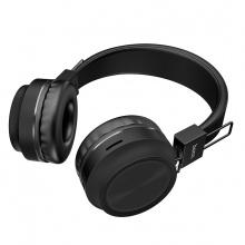 Tai nghe bluetooth thời trang Hoco W25