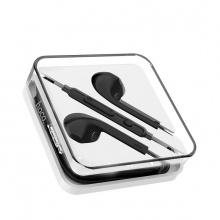 Tai nghe nhét tai Hoco M55 jack 3.5 dành cho điện thoại