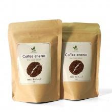 Bột coffee Enema 200g