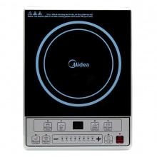 Bếp điện từ đơn Midea MI-B2015DE 2000W