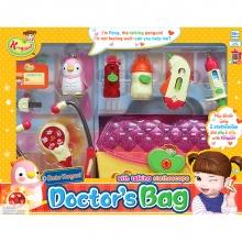 Túi bác sĩ Kongsuni Doctors Bag