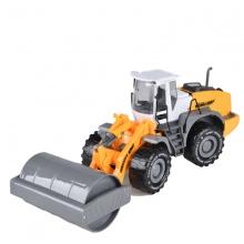 Xe công trình ủi đất FitFun H998-10
