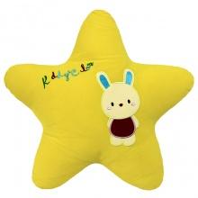 Gối tựa ngôi sao Thắng Lợi (mẫu 2)