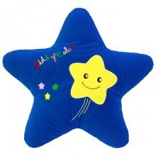 Gối tựa ngôi sao Thắng Lợi (mẫu 4)