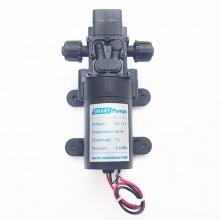 Máy bơm mini áp lực 12V 60W 5L Smartpumps