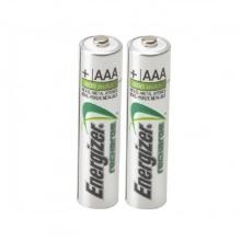 Pin sạc Energizer AAA 800mAh
