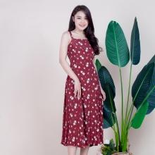 Đầm nữ P19DW018