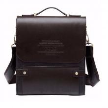 Túi đeo máy tính bảng thời trang Praza - DC037