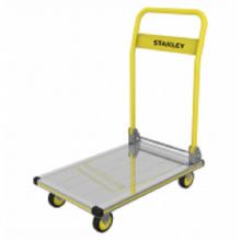Xe đẩy tay 4 bánh cao cấp (có thể gấp gọn) Stanley PC510