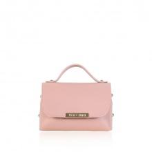 Túi xách thời trang Verchini 13001440