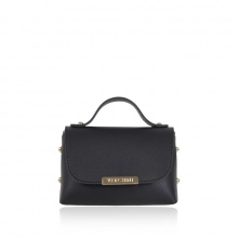 Túi xách thời trang Verchini 13001454