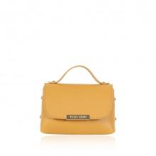 Túi xách thời trang Verchini 13001443