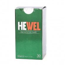 Thực phẩm chức năng Hewel - Hewel