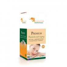 Viên Nhau cừu  Australiancare chống lão hóa trị nám (5,000mg) - 30 Viên