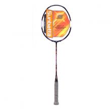 Vợt cầu lông Sunbatta Pioneer 2900 Cam Xanh