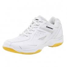 Giày cầu lông - Giày bóng chuyền nam nữ Kawasaki K077