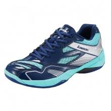 Giày cầu lông - Giày bóng chuyền nam nữ Kawasaki K159
