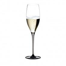 Ly pha lê cao cấp Riedel Sommeliers Black Tie Vintage Champagne