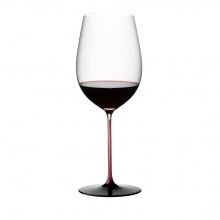 Ly pha lê cao cấp Riedel Sommeliers Series Bordeaux Grand Cru