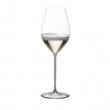 Ly pha lê cao cấp Riedel Superleggero Champagne
