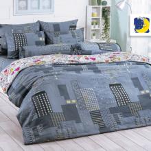 Bộ drap bọc nhập khẩu thái lan toto TT594 (160 x 200 cm)