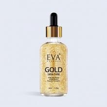 Serum vàng dưỡng da – Gold Skin Care