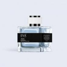 Nước hoa Vaporisateur Natural Spray - Sante