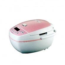 Nồi cơm điện lòng gốm 1.8L Livingcook LC-610