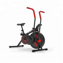 Xe đạp tập thể dục Aguri AGA-205 - giá sale siêu rẻ