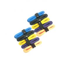 Combo 10 cái quấn cán cầu lông/tennis Sunbatta QC-1307 (đủ màu)