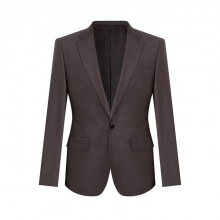 Áo vest nam thời trang The Shirts Studio Hàn Quốc TJ10A3303